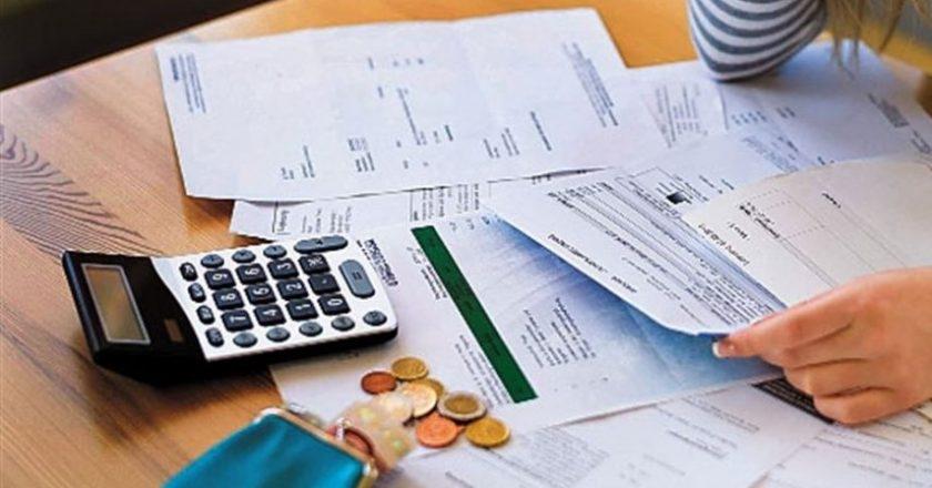 Projeto para facilitar quitação de dívidas com o comércio se ...