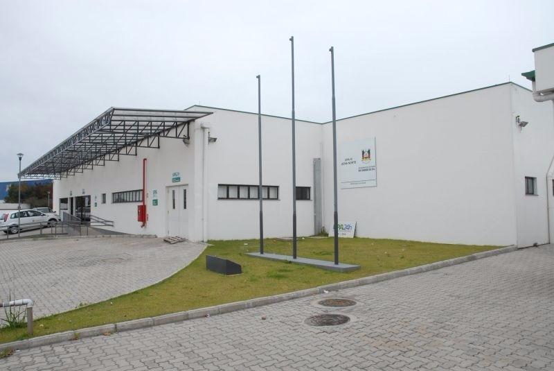prefeitura adia para segundo semestre a abertura da upa