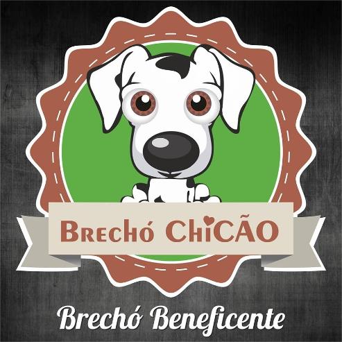 9eeb5a09ccf Brechó ChiCão reinicia as atividades com novidades