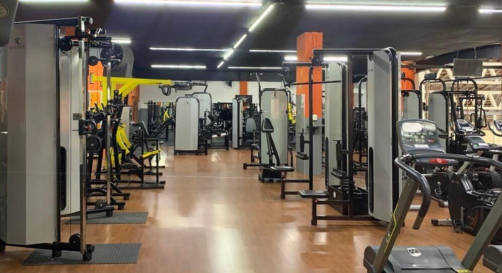 Prefeitura de Caxias do Sul avalia retomada parcial de academias