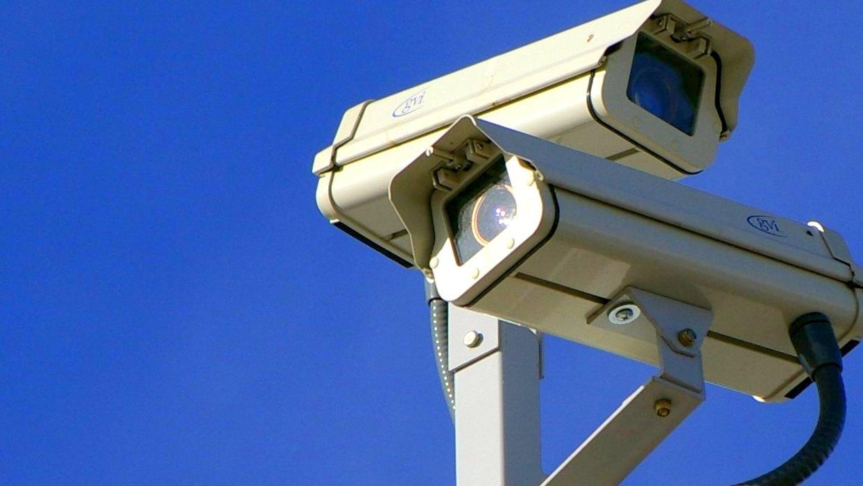 Prefeitura de Guaratinguetá irá reinstalar radares nas vias públicas